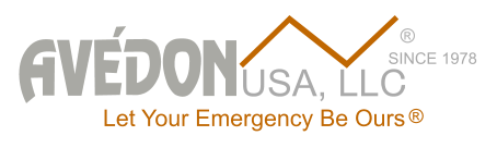 Avédon USA LLC